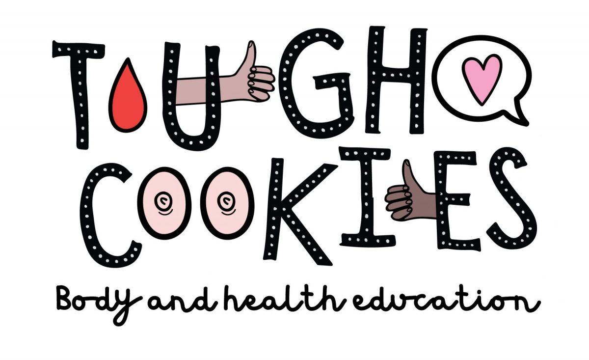 Tough Cookies Education